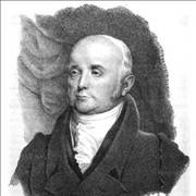 Picture Of Jacob Perkins