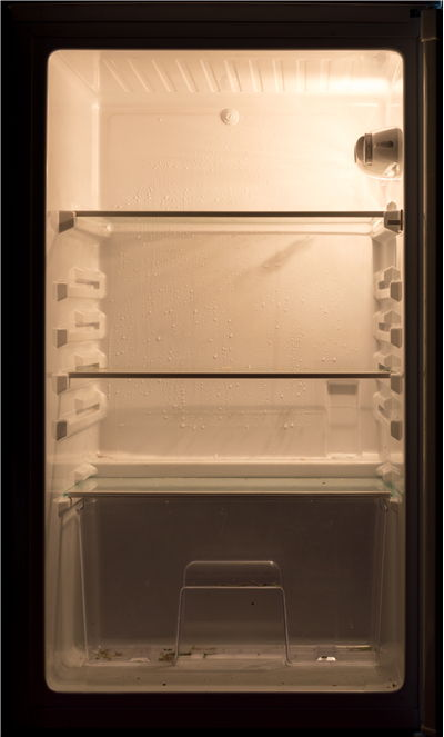 history of fridges who invented the freezer. Black Bedroom Furniture Sets. Home Design Ideas