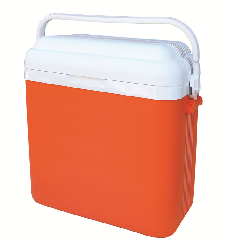 Picture Of Portable Freezer